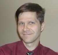 Jason M. Wuttke, MD, MPH