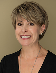 Sharon Duclaux