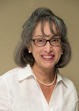 Vivienne M. Hayne, MD