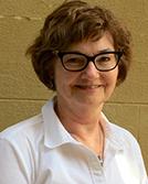 Kathryn A. Kirkhart, PhD