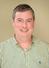 Paul G. Pelts, MD