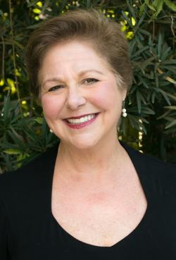 Nancy B. Timm, LCSW, BACS